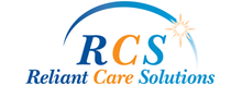 Reliant Care Solutions